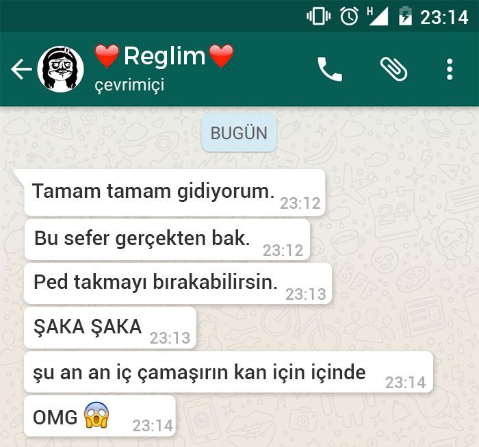 whatsappp11