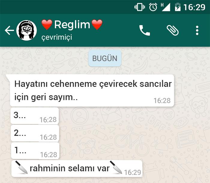 whatsappp3