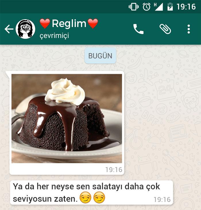 whatsappp6