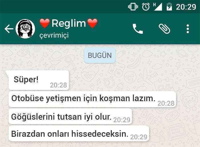 whatsappp7
