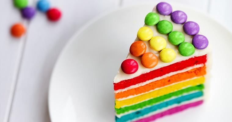 rainbowcake-2 (1)