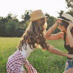 Sadece en iyi arkadaşların bileceği 15 şey
