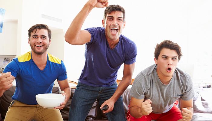 erkeklerin-duymaktan-hoslanmadigi-10-cumle_1