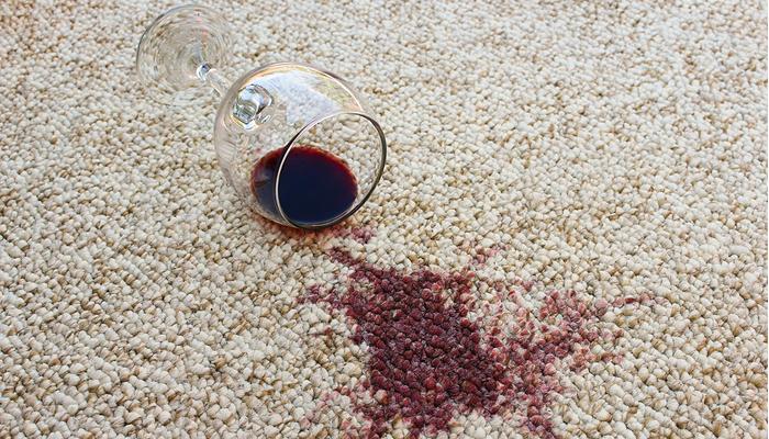 ev-partilerinin-belalisi-alkol-lekesi_2