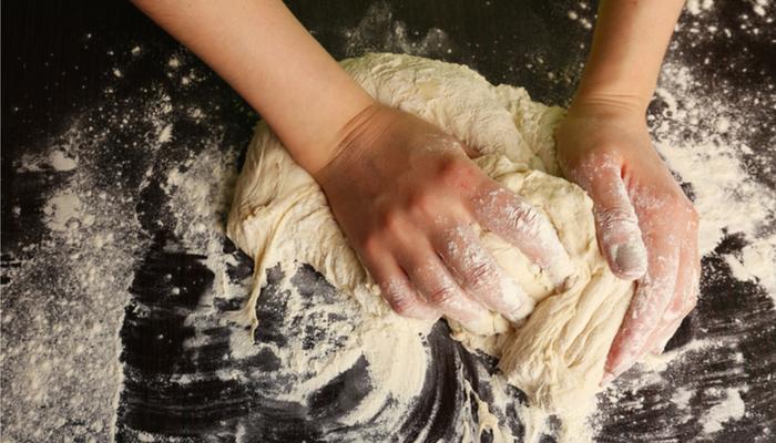 evde-ekmek-yapmak-cok-kolay_1