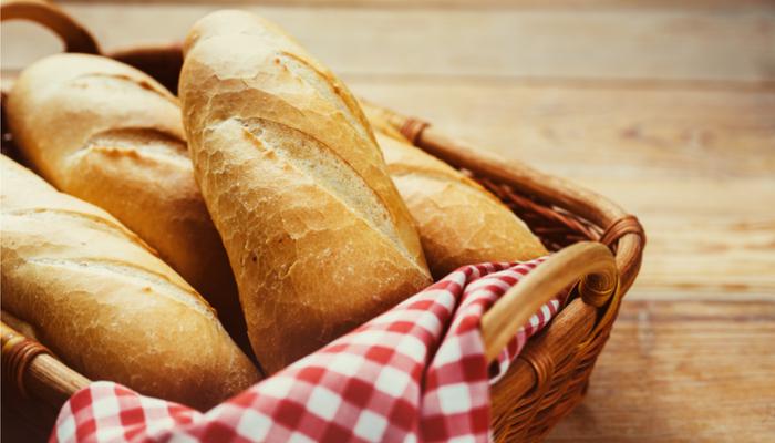 evde-ekmek-yapmak-cok-kolay_2