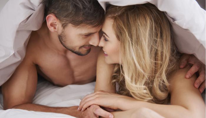 seks-hakkinda-bilmen-gereken-13-gercek_3