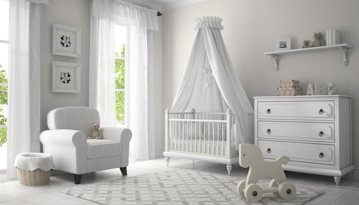 bebek-odasi-icin-10-tavsiye_1