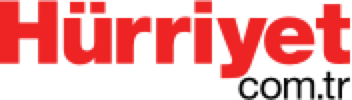 Startup Turkey Challenge 2017'de finale kalanlar belli oldu