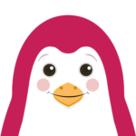 Profile picture of Pepapp