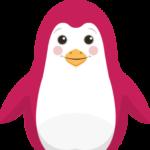Profile picture of Pepapp